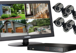 home-security-camera-system