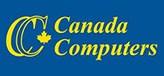 Canada-Computers
