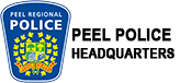 Peel-Police-Headquarters